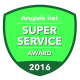Andres-Roofing-Angies-List-Award-Winner-2016